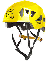 casco Grivel